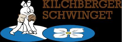 Kilchberger-Schwinget 25.9.2021